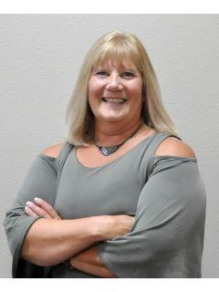 Mary Ohlhauser of CENTURY 21 Morrison Realty photo
