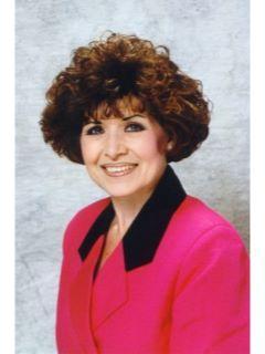 Grace Burke
