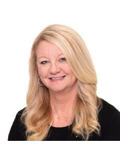 Karen Buckley