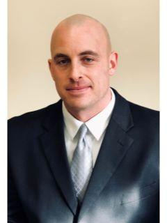Victor Morency of CENTURY 21 Signature Properties