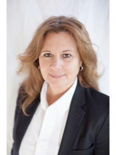 Victoria Seehafer
