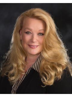 Brenda Luttgeharm