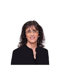 Mary Barakat