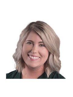 Amy Ortez of CENTURY 21 Randall Morris & Associates