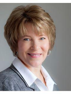 Brenda Nosbush