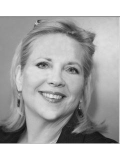 Wanda Dupont of CENTURY 21 Investment Realty