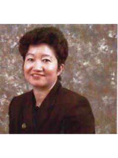 Amy Ling of CENTURY 21 Ling Realty, Inc. photo
