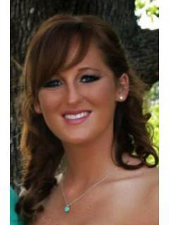 Kaylee Ringle