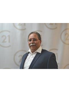 Ralph Saucedo