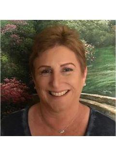 Joan Gabriele