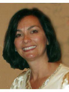 Vickie Nieder of CENTURY 21 Elm, Realtors