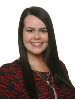 Sarah Norsworthy Fontenot
