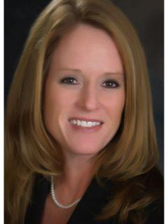 Cassandra Browning-Nettles of CENTURY 21 Triton Realty photo