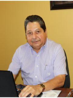Carlos R Luna of CENTURY 21 Silva & Associates