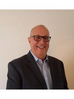 Steve Krasovec of CENTURY 21 McDaniel & Associates