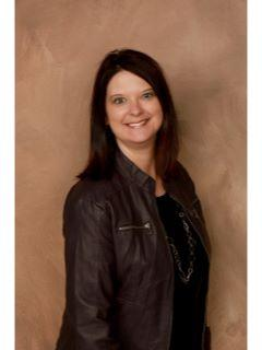 Melissa Myers of CENTURY 21 Morrison Realty photo