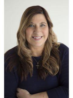 Deborah Hehr of CENTURY 21 HomeStar