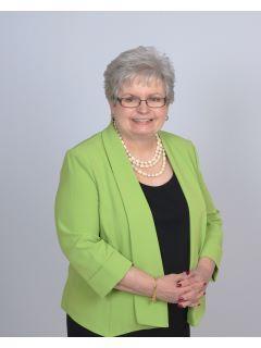 Anne Costello of CENTURY 21 Veterans