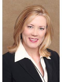 Diane Lominac