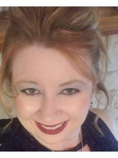 Lisa Watson of CENTURY 21 Platinum Partners photo