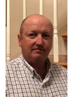 Jeffrey Winningham