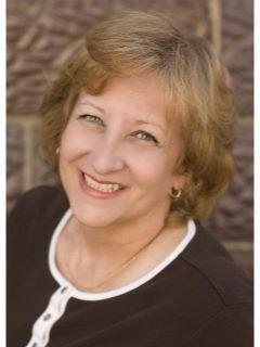 Catherine Welsh