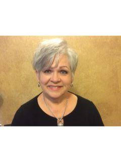 Victoria Hinson of CENTURY 21 Mid-State Realty, LLC photo