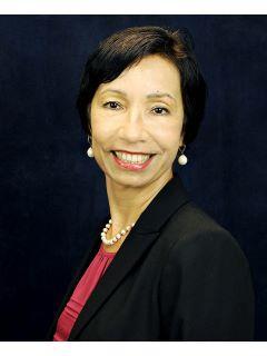 Delia Valente of CENTURY 21 Beggins Enterprises