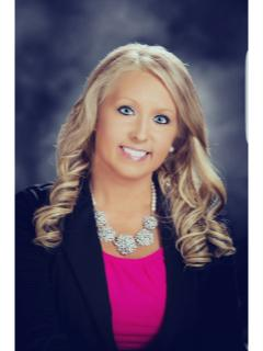 Nichole Bingham of CENTURY 21 Advantage Realty photo