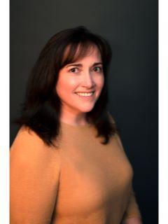 Laura Lee Magee-Eskaros