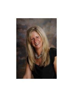 Annette Wilcox of CENTURY 21 Premiere Properties