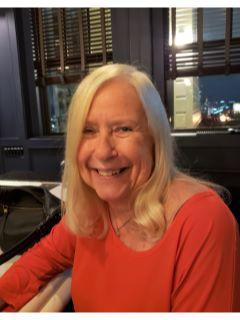 Mary Ann Dalgleish