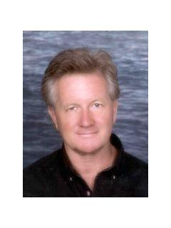 Russ Mattson