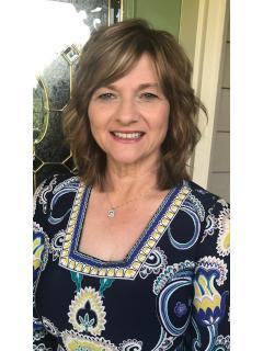 Jeanie Nagrodski of CENTURY 21 House of Realty, Inc.