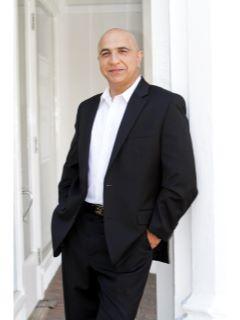 Ray Sharma
