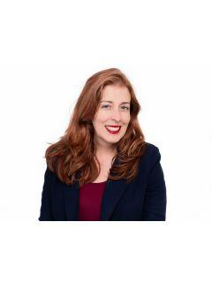 Tamara Crain of CENTURY 21 Judge Fite Company