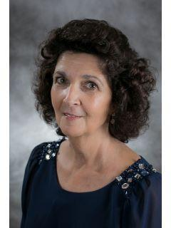 Cheryl Faltenbacher of CENTURY 21 Reilly Realtors photo