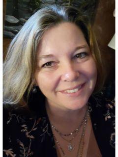 Cheryl Tinklenberg