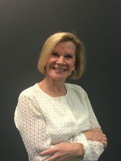Beth Bowden