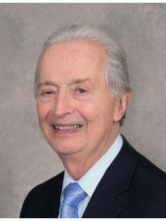 James Barbera