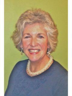 Marjorie Tormey
