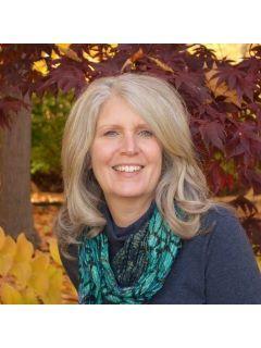 Patricia Wallauz of CENTURY 21 HomeStar