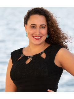 Aurora Kane of CENTURY 21 Beggins Enterprises