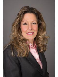 Barbara T. Miller