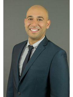 Anthony Ramos of CENTURY 21 Ramos Realty photo