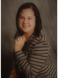 Monica Kanoa-Fleming of CENTURY 21 Family Realty