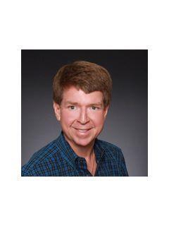Larry Gwaltney