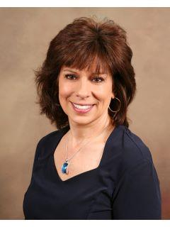 Linda Brocuglio of CENTURY 21 Town & Country Realty