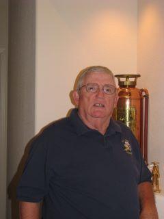Paul Hayworth of CENTURY 21 1st American