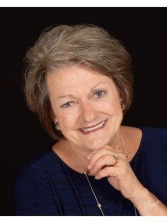 Deborah Myles
